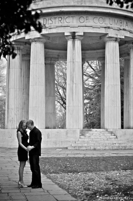 dc-monument-engagement-photos