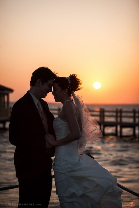duck-sunset-retreat-obx-wedding-photos