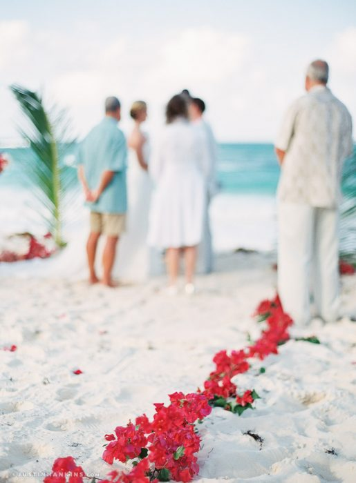 eleuthera-wedding-beach