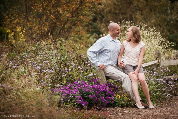 engagement-photos-in-the-spring-01