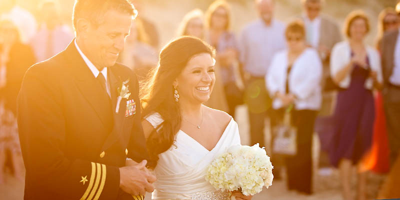 father-walking-bride-down-aisle