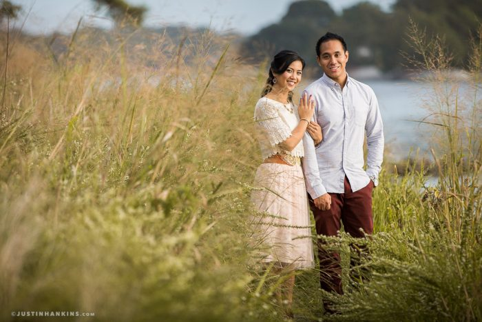 first-landing-engagement-photos-01