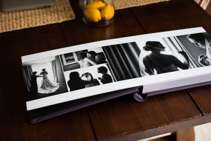 flush-mount-wedding-album-justinhankins-03