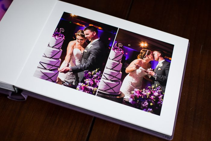 flush-mount-wedding-album-justinhankins-08