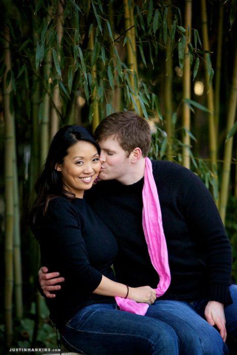 fun-engagement-photos