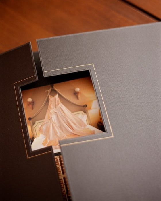 japanese-wedding-album