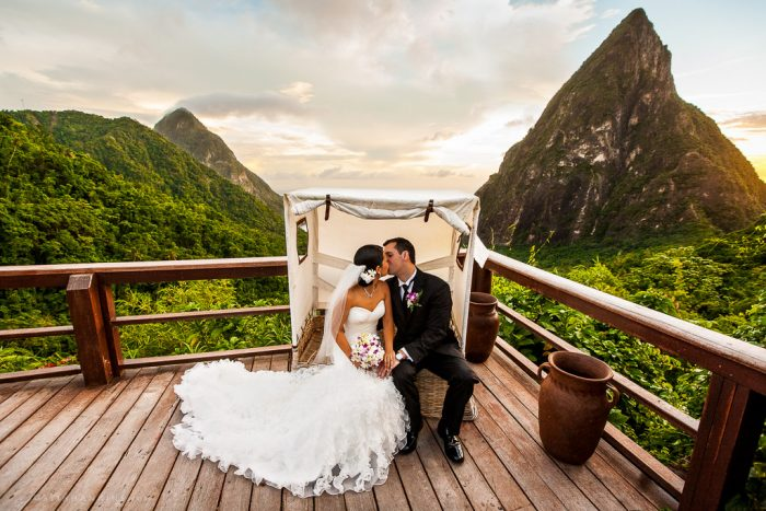 ladera-resort-wedding-photos