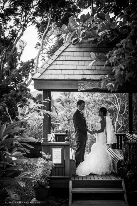 ladera-resort-wedding-st-lucia