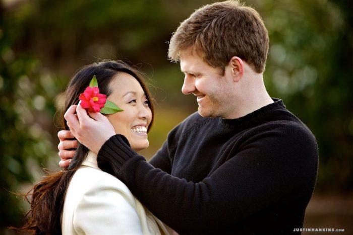 love-engagement-photos