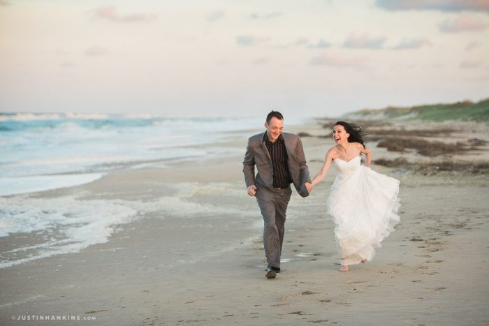 obx-destination-wedding-photos