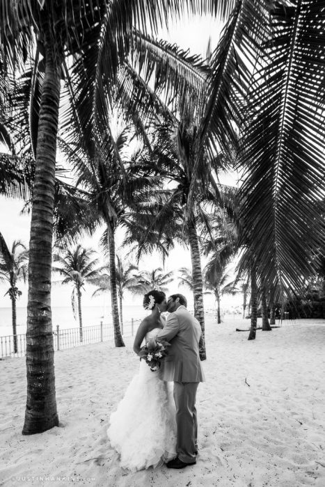 palm-tree-destination-wedding-photos