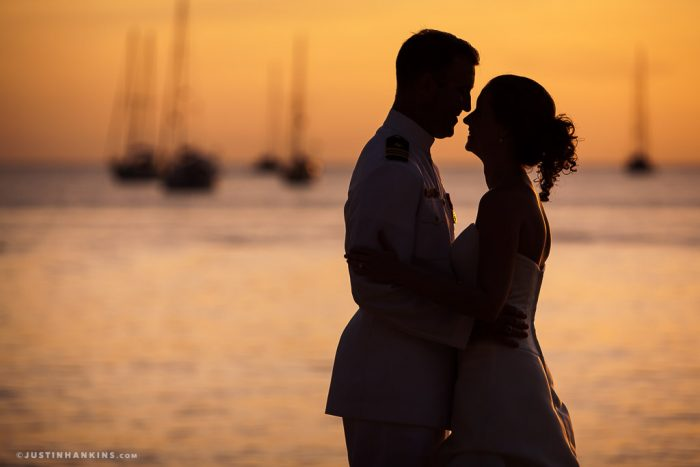 pigeon-island-wedding-photos-01