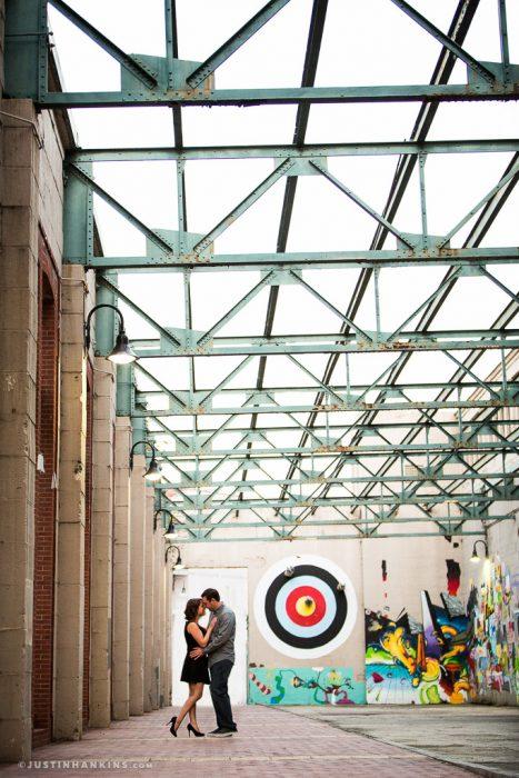 richmond-murals-engagement-photos-01