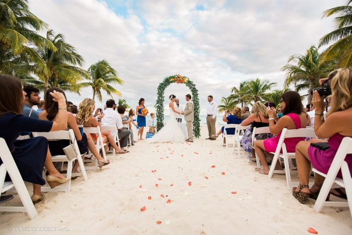 riu-palace-wedding-playa-del-carmen