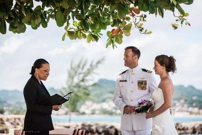 sandals-grande-wedding-photos