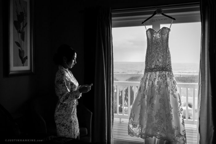 sandbridge-palazzo-wedding-photos