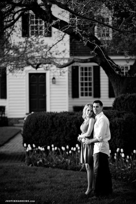 southern-oaks-plantation-engagement-photos