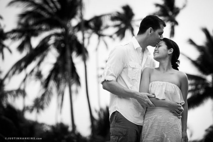 st-lucia-sugar-beach-wedding-photos