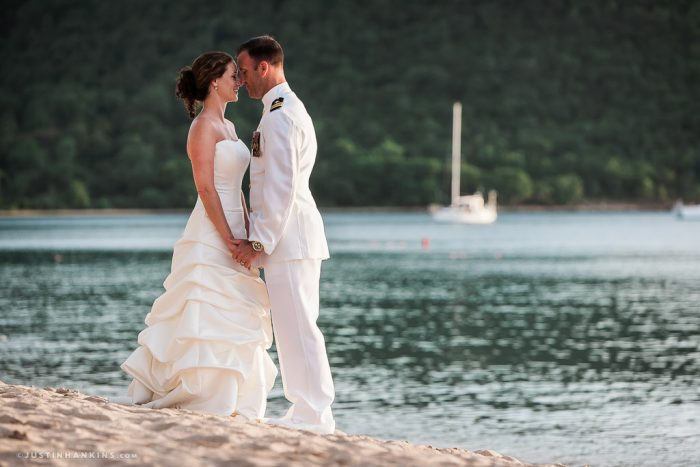 st-lucia-wedding-photos