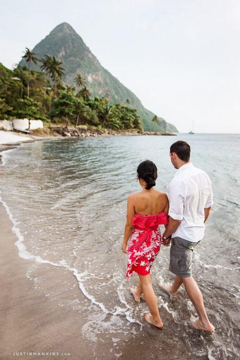sugar-beach-engagement-photos-piton-01