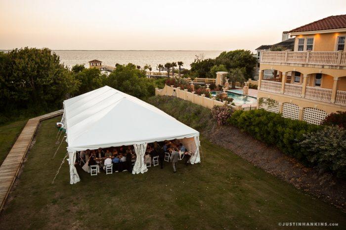 sunset-retreat-obx-wedding