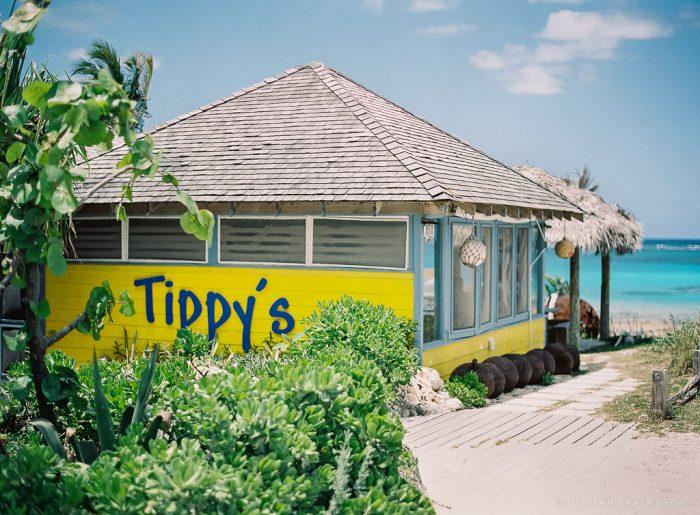 tippys-eleuthera-wedding