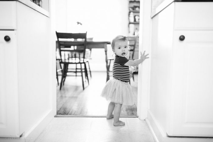 toddler-photograph-tutu