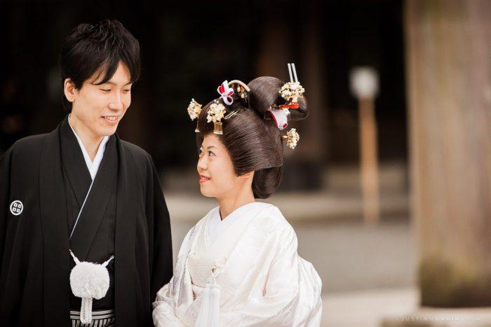 tokyo-wedding-photos