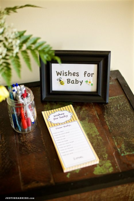 virginia-beach-baby-shower-photos