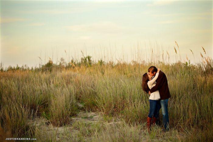 Valentina & Happy Engagement