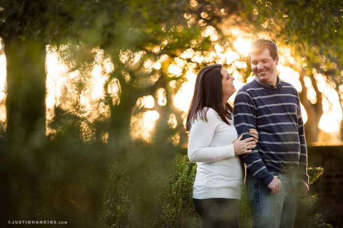 wcolonial-williamsburg-engagement-photos-01
