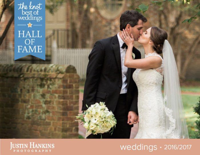 wedding-photography-pricing