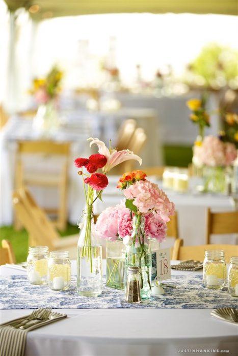 whalehead-club-wedding