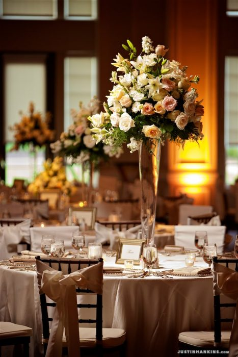 williamsburg-lodge-wedding-photos