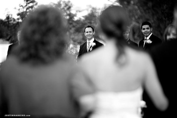 05-smithfield-station-wedding-photos