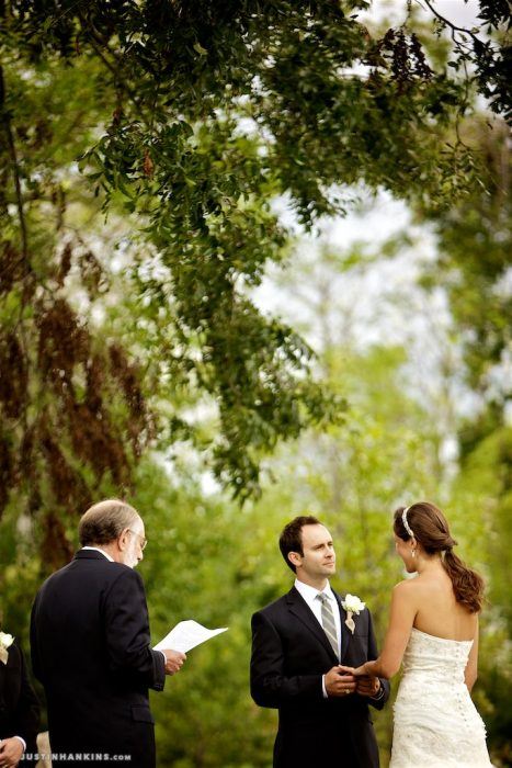 09-smithfield-station-wedding-photos