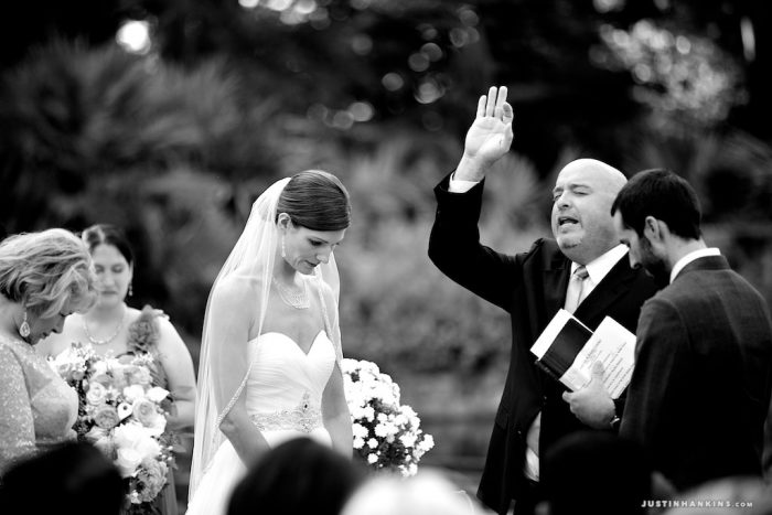 13-Norfolk-Botanical-Garden-Wedding-Photos