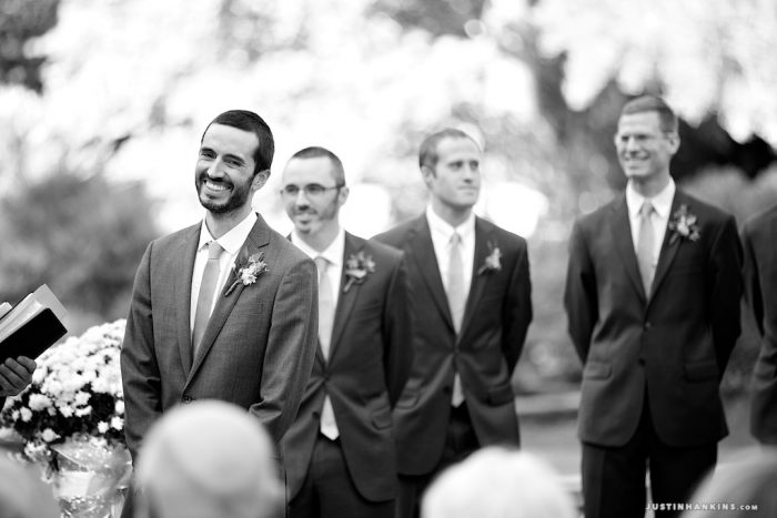 15-Norfolk-Botanical-Garden-Wedding-Photos