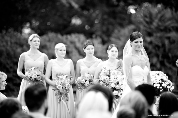 16-Norfolk-Botanical-Garden-Wedding-Photos