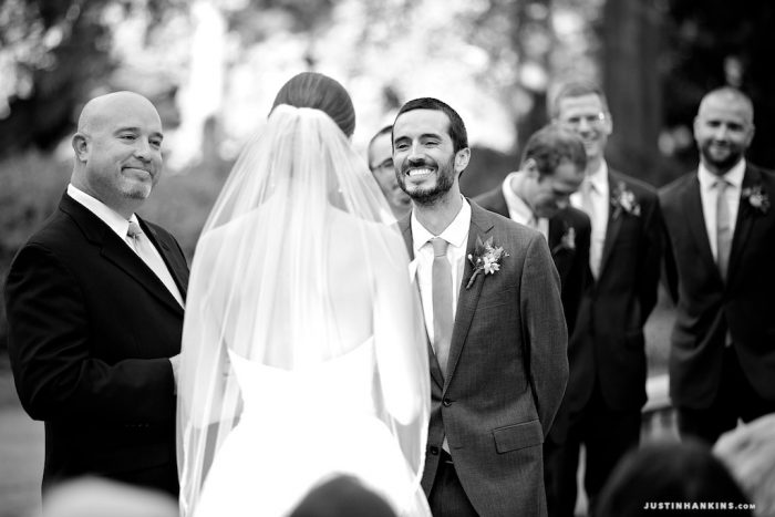 18-Norfolk-Botanical-Garden-Wedding-Photos