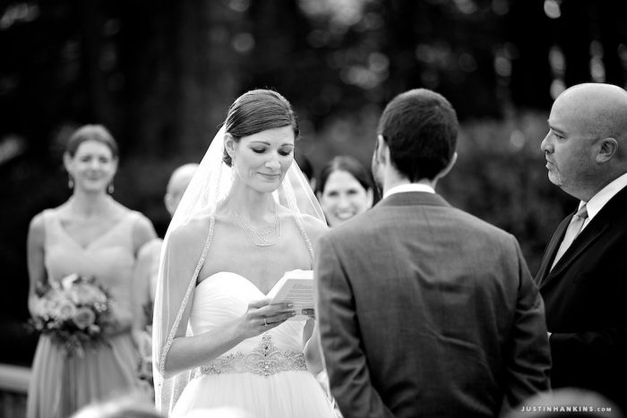 19-Norfolk-Botanical-Garden-Wedding-Photos