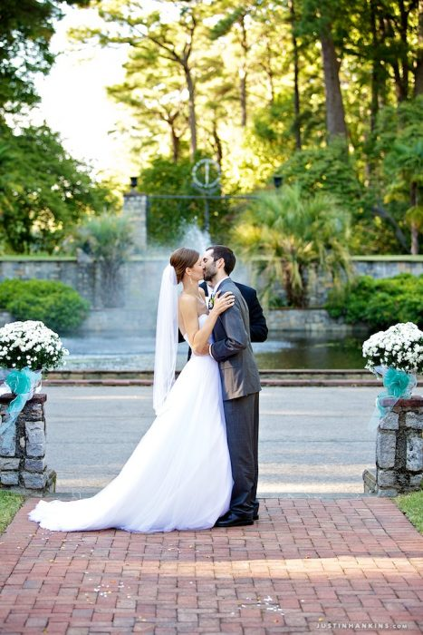 20-Norfolk-Botanical-Garden-Wedding-Photos