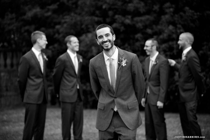 24-Norfolk-Botanical-Garden-Wedding-Photos