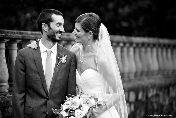 25-Norfolk-Botanical-Garden-Wedding-Photos
