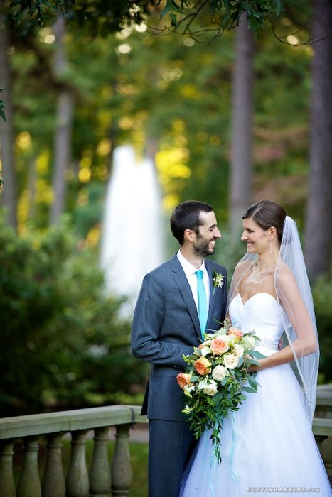27-Norfolk-Botanical-Garden-Wedding-Photos