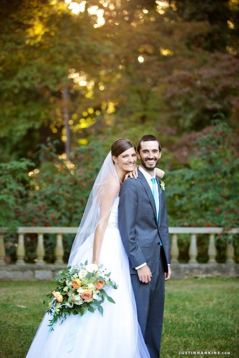 28-Norfolk-Botanical-Garden-Wedding-Photos