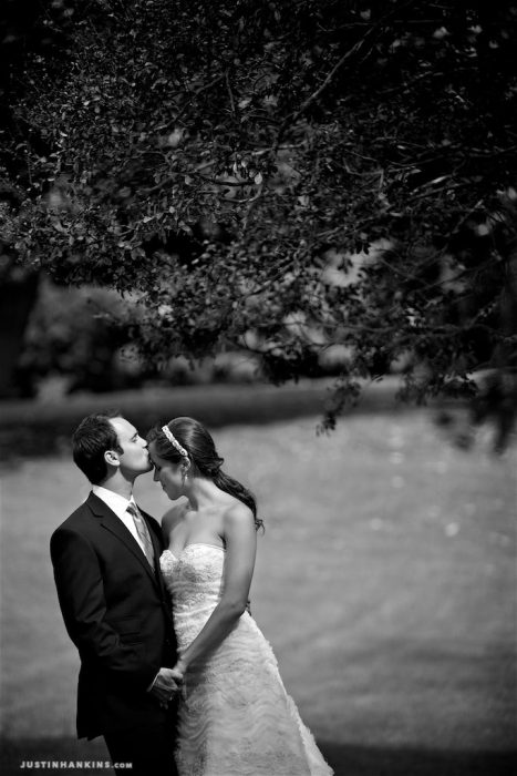 29-windsor-castle-park-wedding-photos
