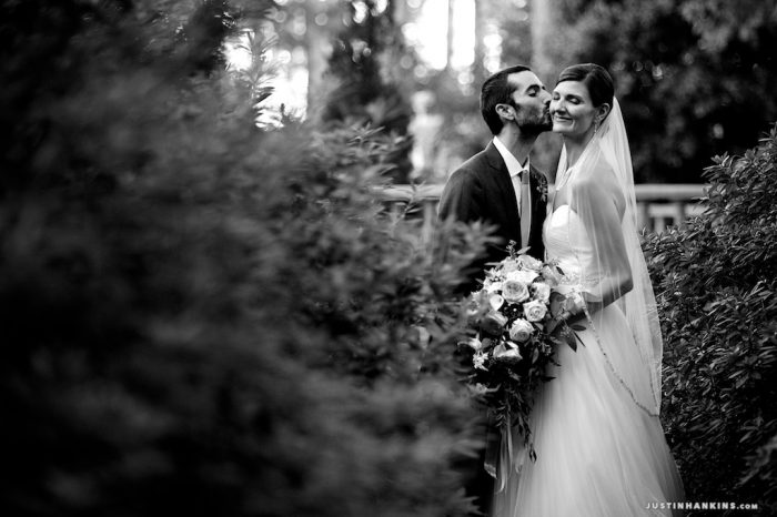 30-Norfolk-Botanical-Garden-Wedding-Photos