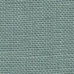 Irish-linen-150x150