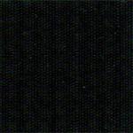 blackrawsilkbc12